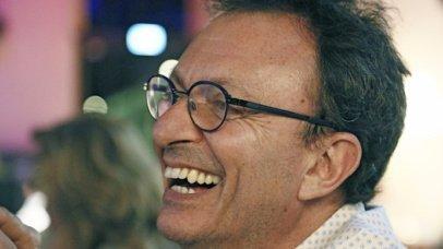 Alberto Jona