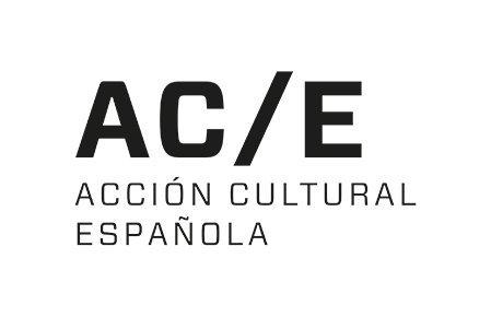 logo Accion Cultural Espanola