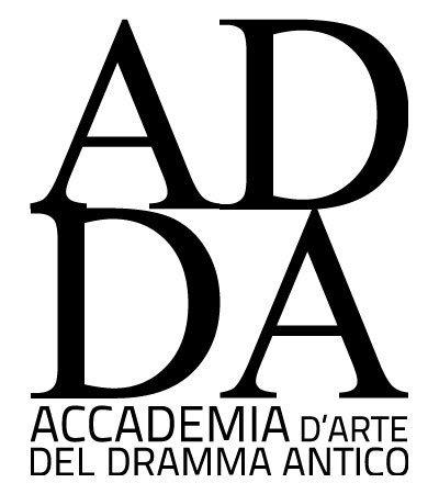 logoAccademia d'Arte del Dramma Antico