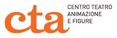 logo Centro Teatro Animazione e Figure