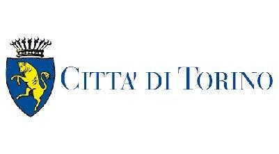 logo Città di Torino