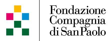 logo Fondazione Compagnia di Sanpaolo_2020