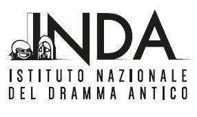 logo Istituto Nazionale del Dramma Antico