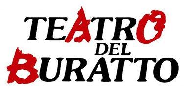logo Teatro del Buratto