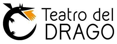 logo Teatro del Drago