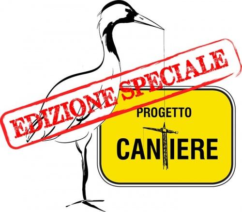 Cantiere_edizione speciale_logo